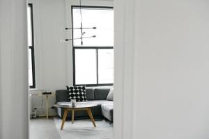 Fenster und Türen Einbruchschutz
